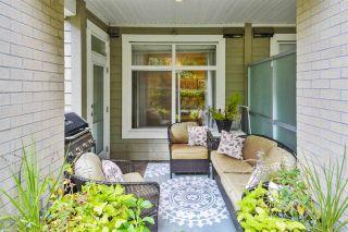 "Photo 15: 104 15428 31 Avenue in Surrey: Grandview Surrey Condo for sale in ""HEADWATERS"" (South Surrey White Rock)  : MLS®# R2525581"