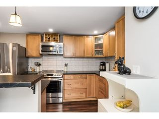 """Photo 9: 31 2035 MARTENS Street in Abbotsford: Abbotsford West Manufactured Home for sale in """"Maplewood Estates"""" : MLS®# R2624613"""