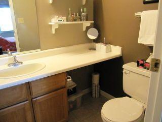 Photo 13: 6993 ARLINGTON Street in Vancouver East: Home for sale : MLS®# V939734