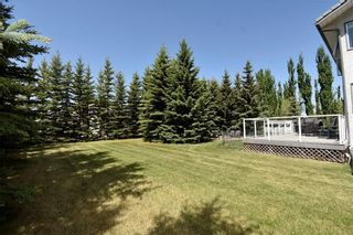Photo 2: 1106 Gleneagles Drive: Carstairs Detached for sale : MLS®# C4301266