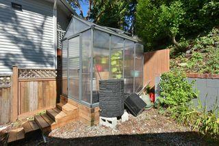 Photo 19: 5413 SELMA PARK Road in Sechelt: Sechelt District House for sale (Sunshine Coast)  : MLS®# R2618283