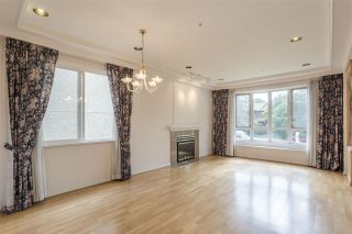 Photo 3: 7886 HUDSON STREET in Vancouver: Marpole House for sale (Vancouver West)  : MLS®# R2083265