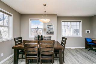 Photo 25: 75 8304 11 Avenue in Edmonton: Zone 53 Townhouse for sale : MLS®# E4241990