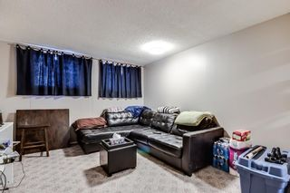 Photo 18: 7135 8 Street NW in Calgary: Huntington Hills Detached for sale : MLS®# A1093128