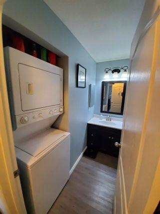 Photo 16: 235 9525 162 Avenue in Edmonton: Zone 28 Condo for sale : MLS®# E4235206