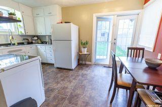 Photo 15: 623 5th Street East in Saskatoon: Haultain Residential for sale : MLS®# SK814637