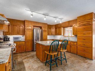 Photo 6: 244083 Range Road 255: Rural Wheatland County Detached for sale : MLS®# C4261442