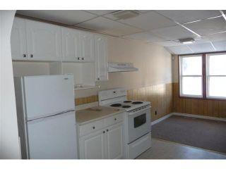 Photo 5: 1148 Garfield Street North in WINNIPEG: West End / Wolseley Residential for sale (West Winnipeg)  : MLS®# 1200133