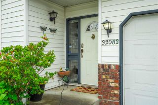 """Photo 4: 32082 ASHCROFT Drive in Abbotsford: Abbotsford West House for sale in """"Fairfield Estates"""" : MLS®# R2576295"""