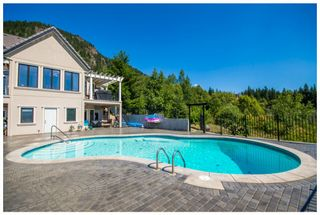 Photo 75: 3630 McBride Road in Blind Bay: McArthur Heights House for sale (Shuswap Lake)  : MLS®# 10204778