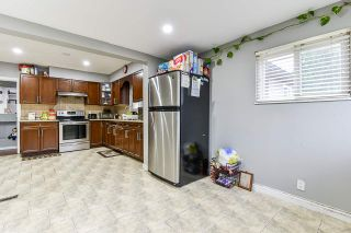 Photo 12: 788 E 63RD Avenue in Vancouver: South Vancouver House for sale (Vancouver East)  : MLS®# R2510508