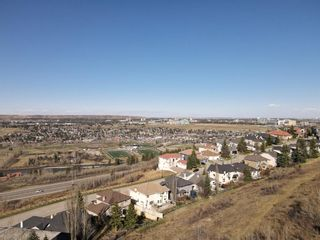 Photo 45: 124 Patrick View SW in Calgary: Patterson Detached for sale : MLS®# A1107484