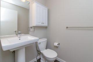 Photo 19: 106 2733 Peatt Rd in Langford: La Langford Proper Row/Townhouse for sale : MLS®# 887495