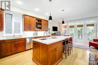 Photo 9: 292 FIRST AVENUE in Ottawa: House for sale : MLS®# 1265827