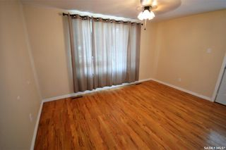 Photo 5: 945 Stadacona Street East in Moose Jaw: Hillcrest MJ Residential for sale : MLS®# SK857131
