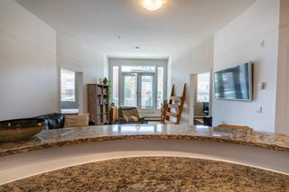 Photo 7: 209 1410 2 Street SW in Calgary: Beltline Apartment for sale : MLS®# A1130118