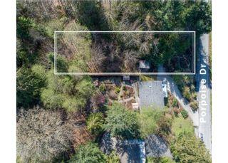 Photo 4: LOT 60 PORPOISE Drive in Sechelt: Sechelt District Land for sale (Sunshine Coast)  : MLS®# R2398271
