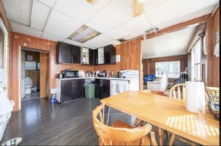 Photo 11: 3531 ALLAN Road in North Vancouver: Lynn Valley House for sale : MLS®# R2542346