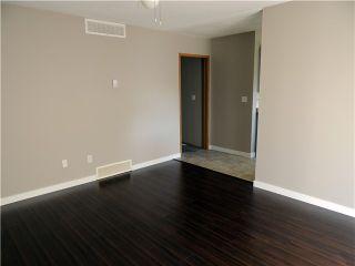 Photo 9: 20990 95A AV in Langley: Walnut Grove House for sale : MLS®# F1309982
