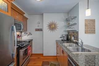"""Photo 14: 411 7 RIALTO Court in New Westminster: Quay Condo for sale in """"Murano Lofts"""" : MLS®# R2625495"""