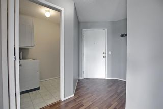 Photo 20: 6413 304 Mackenzie Way SW: Airdrie Apartment for sale : MLS®# A1128019