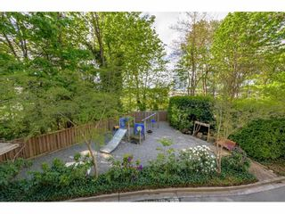 """Photo 29: 5 3590 RAINIER Place in Vancouver: Champlain Heights Townhouse for sale in """"Sierra"""" (Vancouver East)  : MLS®# R2574689"""