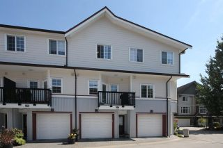 """Photo 16: 37 12251 NO. 2 Road in Richmond: Steveston South Townhouse for sale in """"NAVIGATOR'S COVE"""" : MLS®# R2318201"""