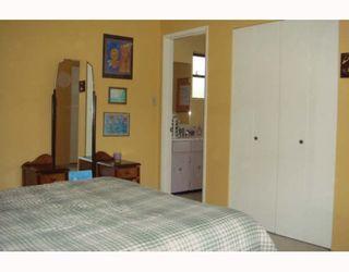Photo 7: 4922 6TH Avenue in Tsawwassen: Pebble Hill House for sale : MLS®# V766010