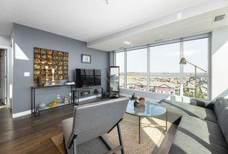 Photo 4:  in Edmonton: Zone 56 Condo for sale : MLS®# E4259823