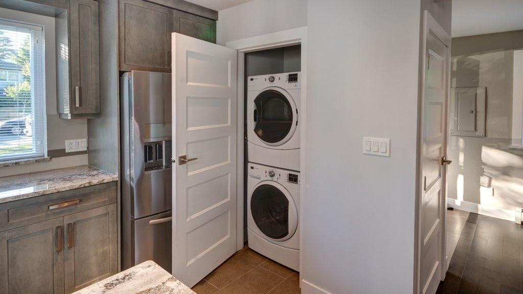 Photo 29: Photos: 456 GARRETT Street in New Westminster: Sapperton House for sale : MLS®# V1087542