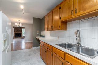 Photo 14: 5805 51 Avenue: Beaumont House for sale : MLS®# E4244986