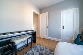 Photo 17: 189 HARBISON Avenue in Winnipeg: Elmwood Residential for sale (3A)  : MLS®# 202102306