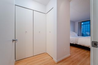Photo 15: PH2308 938 SMITHE Street in Vancouver: Downtown VW Condo for sale (Vancouver West)  : MLS®# R2615960