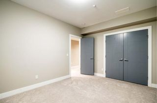 Photo 40: 2012 55 Avenue SW in Calgary: North Glenmore Park Detached for sale : MLS®# A1111162