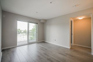 """Photo 25: 209 33960 OLD YALE Road in Abbotsford: Central Abbotsford Condo for sale in """"OLD YALE HEIGHTS"""" : MLS®# R2480632"""