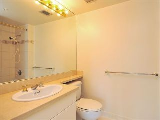 """Photo 8: 501 1318 HOMER Street in Vancouver: Downtown VW Condo for sale in """"GOVERNOR'S VILLA II"""" (Vancouver West)  : MLS®# V884643"""