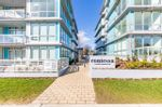 """Main Photo: N107 5189 CAMBIE Street in Vancouver: Cambie Condo for sale in """"CONTESSA"""" (Vancouver West)  : MLS®# R2554655"""