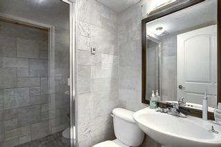 Photo 30: 529 21 Avenue NE in Calgary: Winston Heights/Mountview Semi Detached for sale : MLS®# A1123829