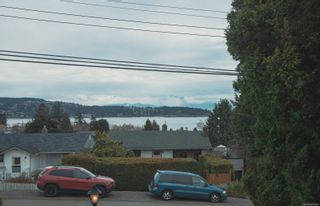 Photo 3: 581 Poplar St in : Na Brechin Hill House for sale (Nanaimo)  : MLS®# 869845