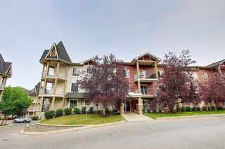 Photo 2: 7207 70 Panamount Drive NW in Calgary: Panorama Hills Apartment for sale : MLS®# A1135638