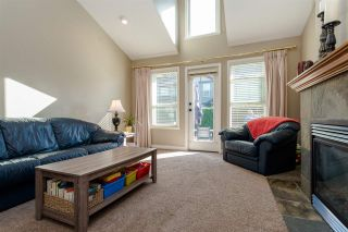 Photo 5: 20 46225 RANCHERO Drive in Sardis: Sardis East Vedder Rd Townhouse for sale : MLS®# R2321826