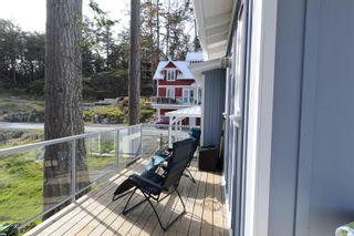 Photo 11: 1151 Marina Dr in : Sk Becher Bay House for sale (Sooke)  : MLS®# 872224