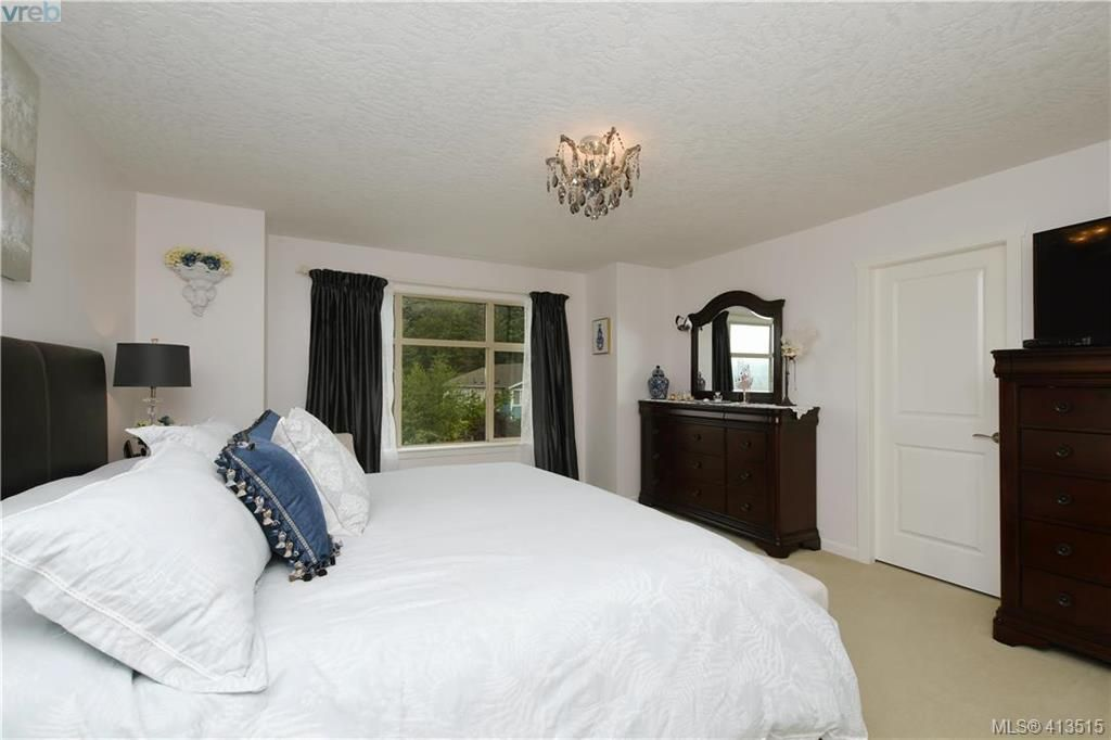 Photo 9: Photos: 2536 Nickson Way in SOOKE: Sk Sunriver House for sale (Sooke)  : MLS®# 820004
