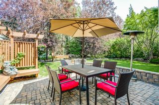 Photo 6: 14 Sienna Park Terrace SW in Calgary: Signal Hill Detached for sale : MLS®# A1142686
