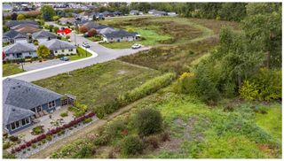 Photo 38: 25 601 Northwest Beatty Avenue in Salmon Arm: WEST HARBOUR VILLAGE House for sale (NW Salmon Arm)  : MLS®# 10168860