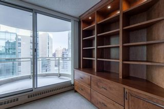Photo 20: 1110 804 3 Avenue SW in Calgary: Eau Claire Condo for sale : MLS®# C4146068