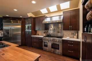 Photo 21: BAY PARK House for sale : 4 bedrooms : 2562 Grandview in San Diego