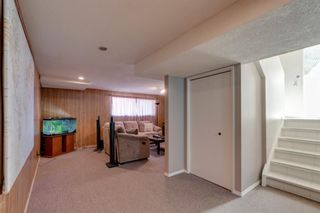 Photo 18: 10803 5 Street SW in Calgary: Southwood Semi Detached for sale : MLS®# A1129054