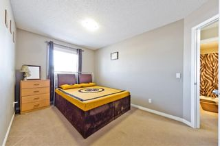 Photo 7: 324 MARTINDALE Drive NE in Calgary: Martindale Detached for sale : MLS®# A1080491