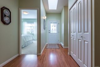 Photo 4: 20 1220 Guthrie Rd in : CV Comox (Town of) Row/Townhouse for sale (Comox Valley)  : MLS®# 869537